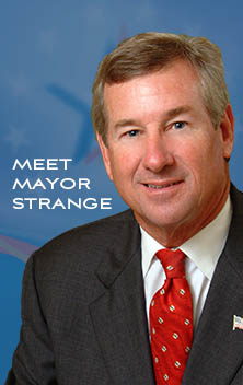 meet_mayor_strange
