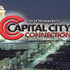 Capital City Connection Photo