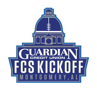 Guardian_Montgomery_Kickoff_Classic_Main_Final_FC_POS_Revised