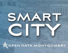 City of Montgomery | Home