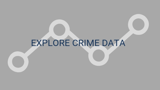 research crime data for the city of Montgomery.